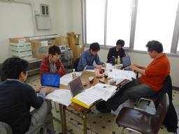 20130509ケース検討会.JPG