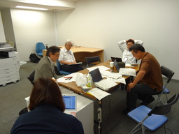 20130612ケース検討東京.JPG