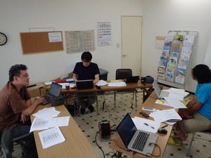 0905ケース検討.JPG