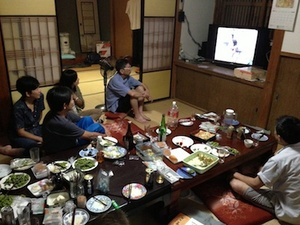 ishikawa2.jpg