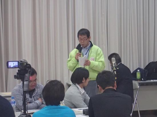 PA290271.JPGのサムネイル画像