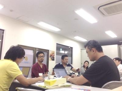 case_iwate14-3.jpg